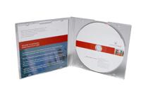 cd und dvd boxen aus kunststoff oder plastik discpartner cd dvd presswerk blu ray kopien. Black Bedroom Furniture Sets. Home Design Ideas