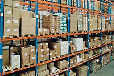 lager und logistik disc partner cd dvd presswerk blu ray kopien. Black Bedroom Furniture Sets. Home Design Ideas