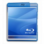 Der Blu-ray-Klassiker als Blu-ray Kopierung zum Toptarif!