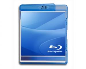 Blu-ray Kopierung