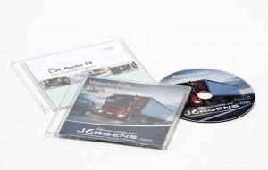 cd slimbox