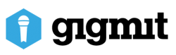 gigmit_logo_transparent_small_web