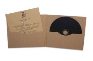 CD_DVD-Digifile_umweltfreundlich_fsc
